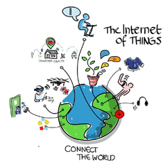 Internet_of_Things2s